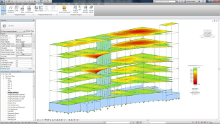 Structural-Analysis-for-Revit-1024x576