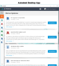 Autodesk-Desktop-App