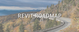 REVIT-ROADMAP